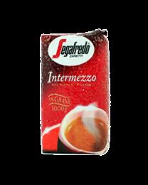 Segafredo koffiebonen Intermezzo (1kg)
