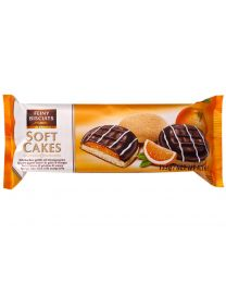 softcake orange