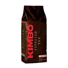 Kimbo koffiebonen prestige (1kg)