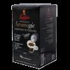 Barbera  Aromagic capsules voor nespresso (25st )