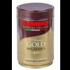 Kimbo aroma gold (250gr gemalen koffie)