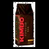 Kimbo koffiebonen Top Flavour (1kg)