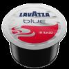 Lavazza Blue espresso intenso (100 stuks)