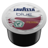 Lavazza Blue espresso Tierra (100 stuks)