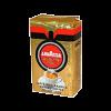 Lavazza qualita oro (250gr gemalen koffie)