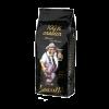Lucaffé koffiebonen Mr. exclusive (1kg)