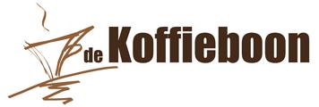 Koffie en koffiebonen online kopen bij DeKoffieboon.be